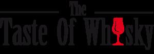 The Taste of Whisky